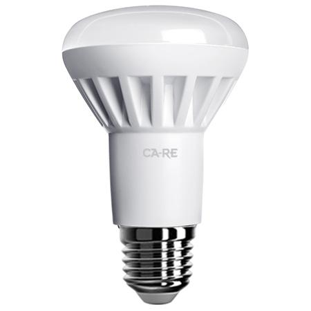 7W R63 E27 LED lamp