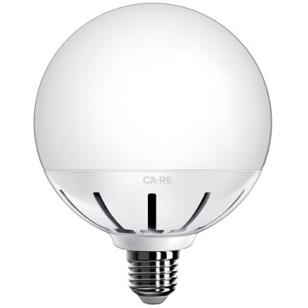 18W G120 E27 LED lamp