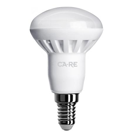 5W R50 E14 LED lamp