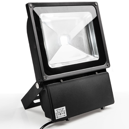 Flood light 50W  5000lm
